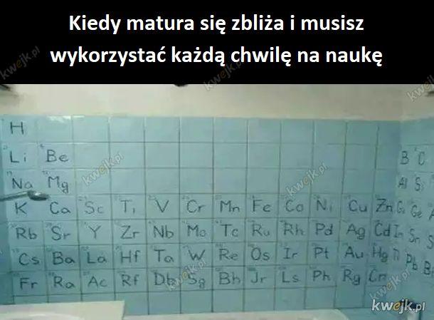 Nauka wszędzie