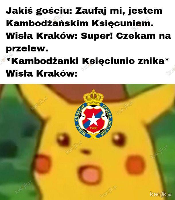 Księciunio