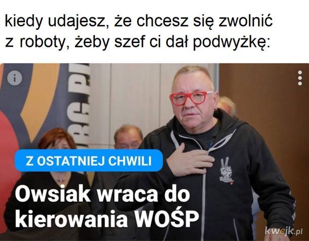 owsiak wośp 2019