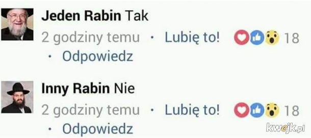 Ra Ra Rabin