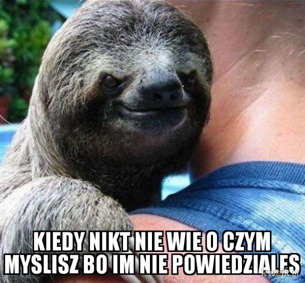 Heheszkk