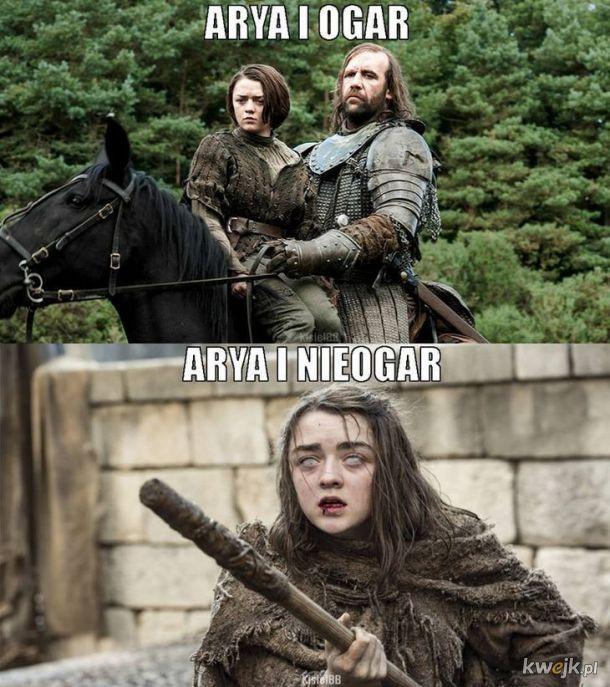 Taka Arya