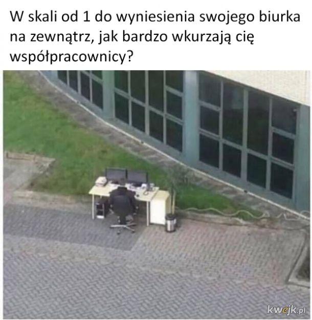 Memy dla pracujących