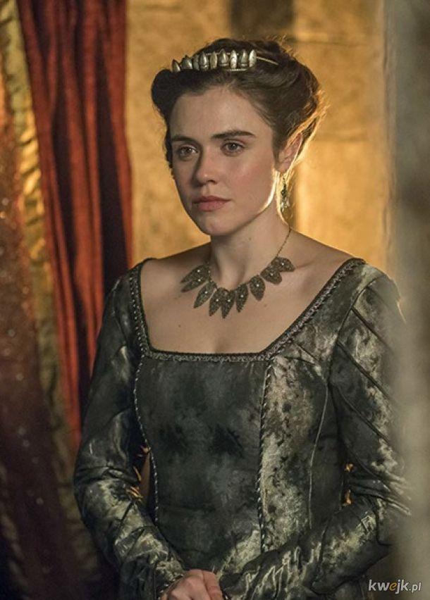"""Po ostatnim odcinku """"Wikingów"""" znienawidziłem ją bardziej niż Joffreya, Lori Grimes i Skyler White razem wziętych"""