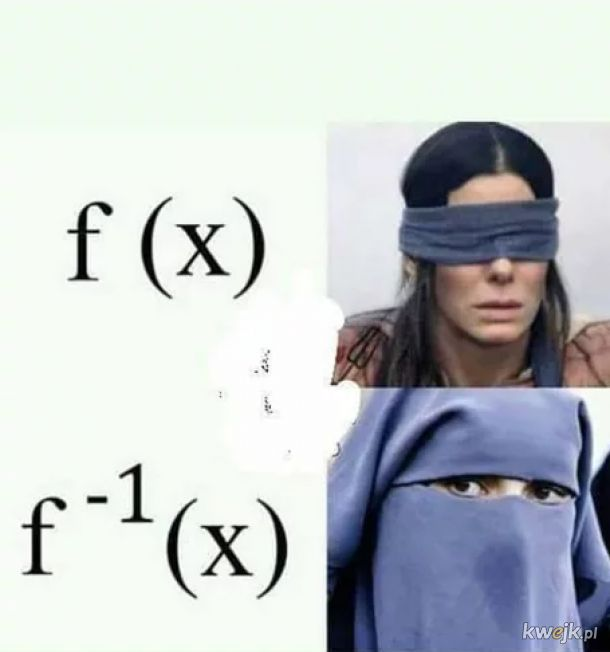 Matematyka nie jest trudna
