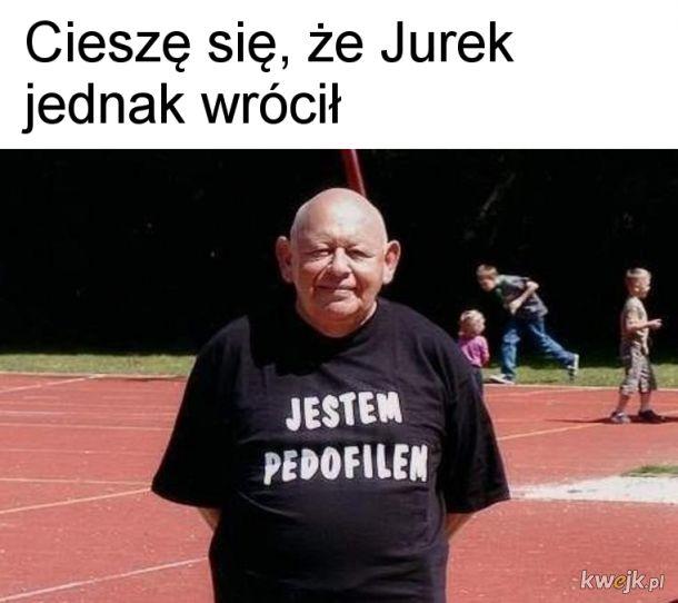 Jurek