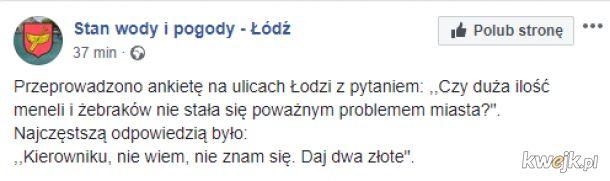 Łódź Miastem Wszystkiego