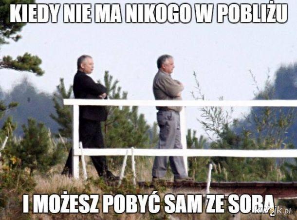 Kaczyńscy