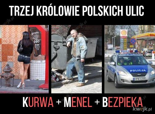 Polscy Trzej Królowie