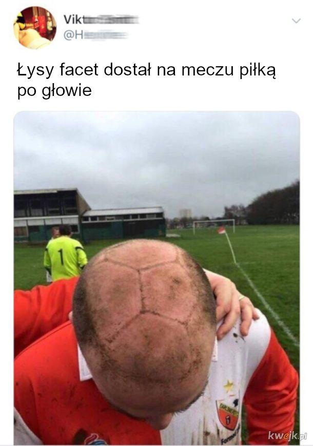 fubol