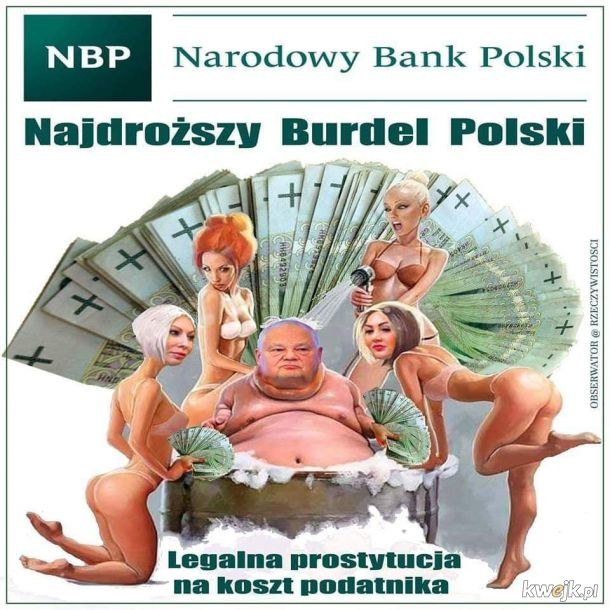 Najdroższy Burdel Polski