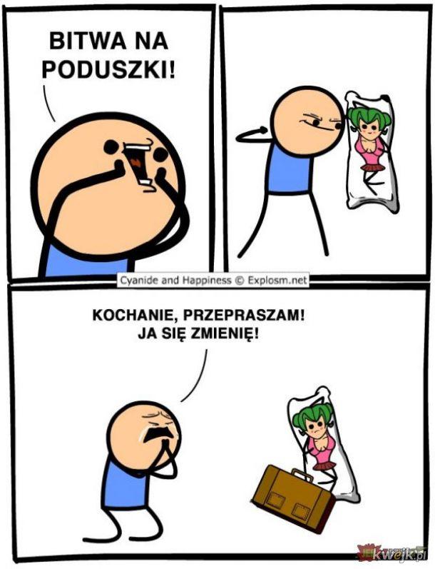 Smutno mi ):