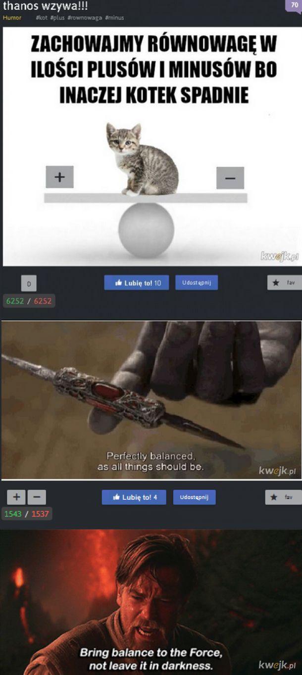 Obi-Balans Kenobi