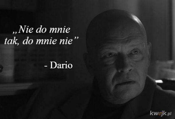 Dario Coelho