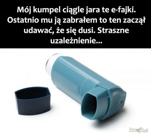 E-fajki