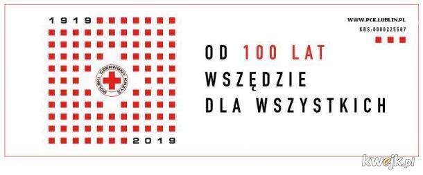100 lat!!!!!!