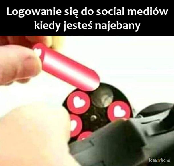 Logowanko