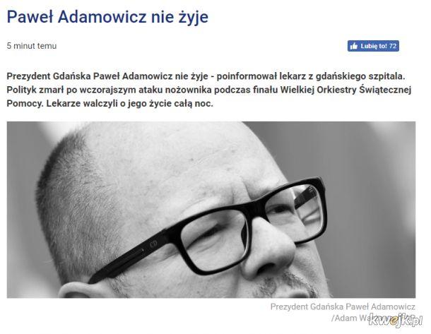 Adamowicz