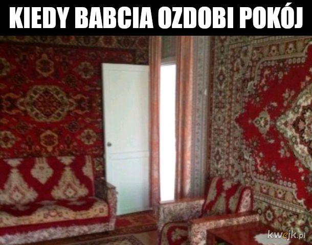 Dywan Najlepsze Memy Zdjęcia Gify I Obrazki Kwejkpl