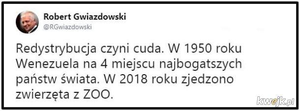 W polskich ogrodach zoologicznych dostrzeżono pierwsze objawy paniki