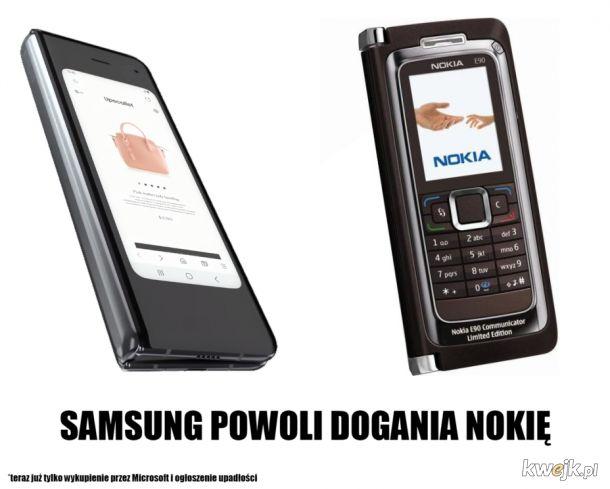 Samsung E90 zaprezentowany