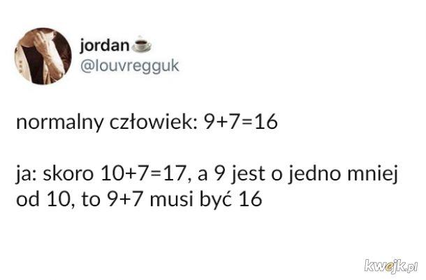 Jak działa mój mózg