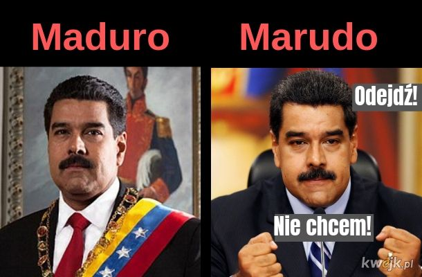 Marudo