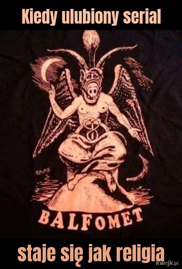 bALFomet