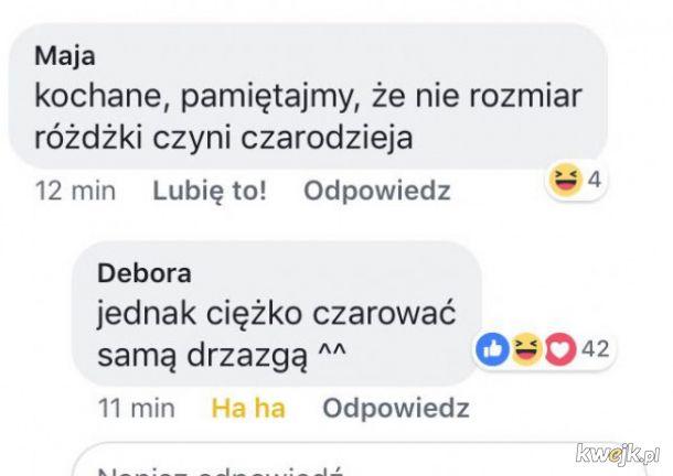 Czarowanko