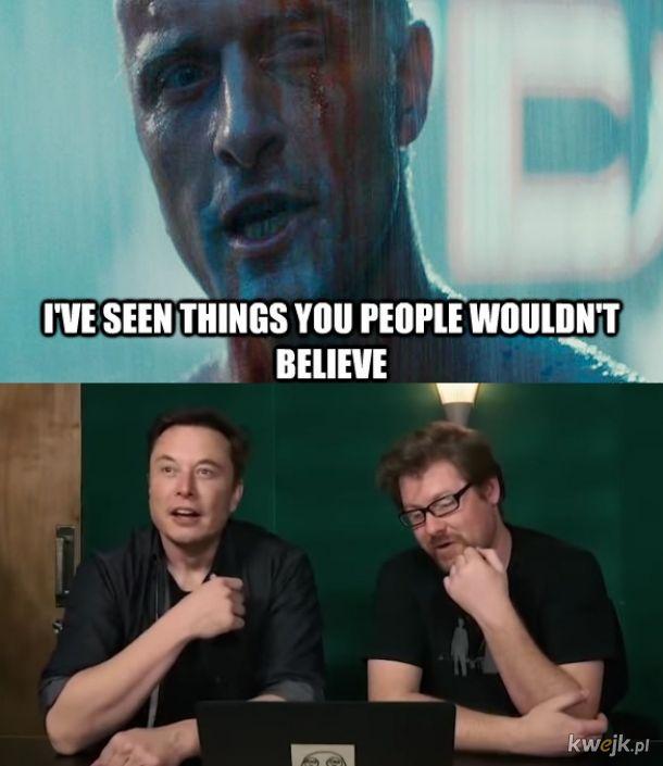 Meme review everybody!