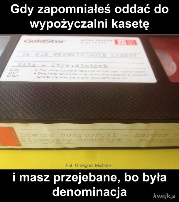 kaseto video
