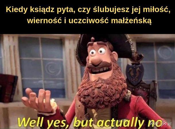 Trudne pytanie