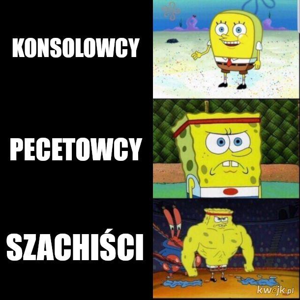 planszówkowcy