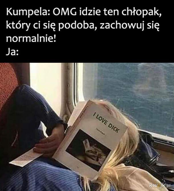 cfbcb1c3a47bfc Wszystko spoko - Ministerstwo śmiesznych obrazków - KWEJK.pl