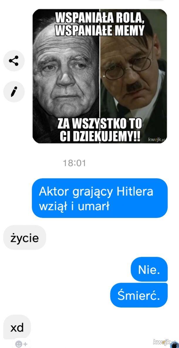 aktor