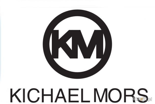 Kichael Mors