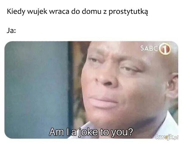 Wujku
