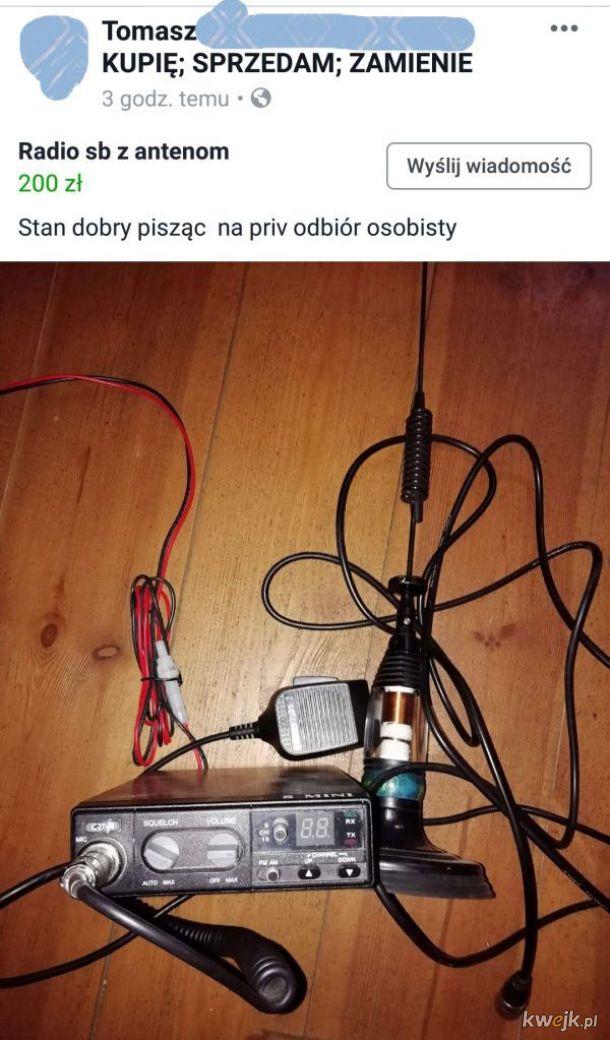 Antenom