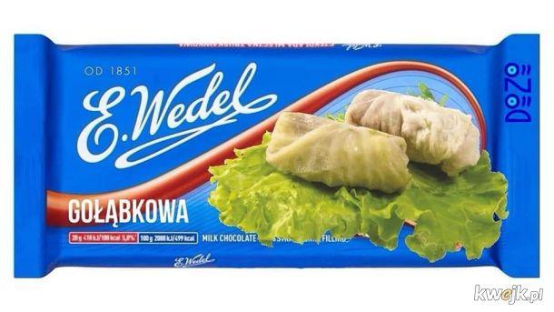 Polskie pyszności