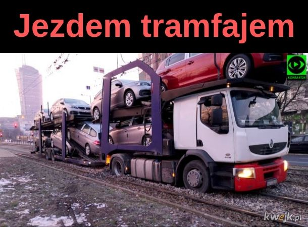 Laweto-tramwaj