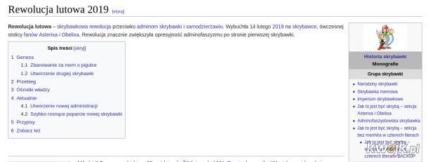 Skrybawka