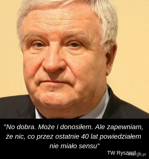 Pan Prezes ze Srebrnej