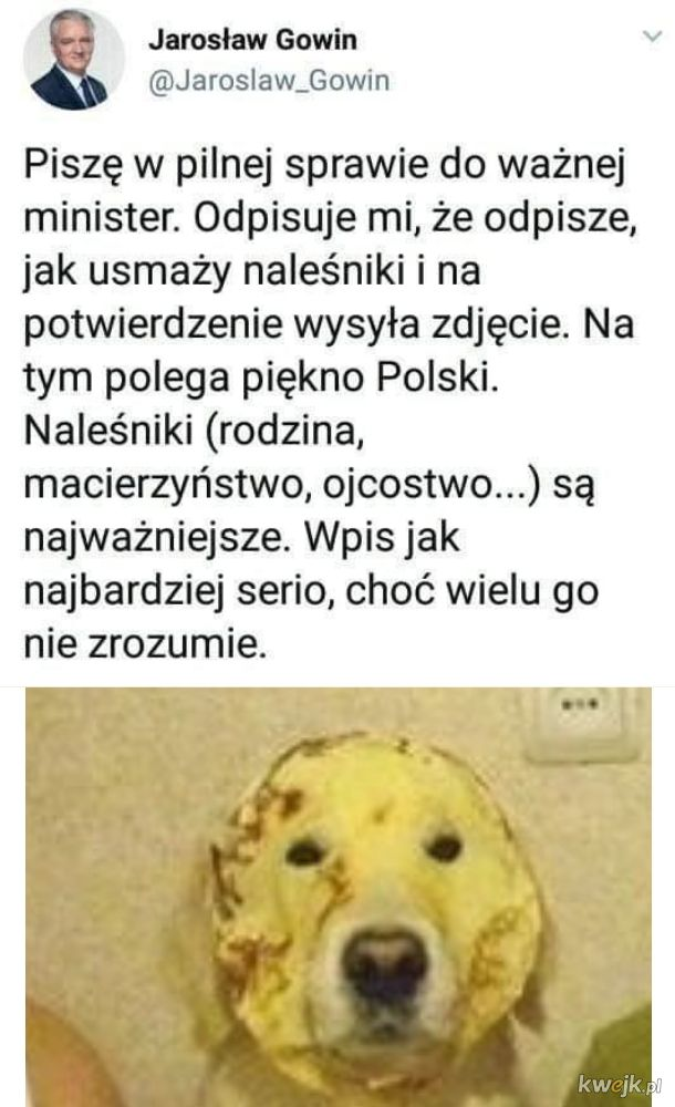 Piękno Polski