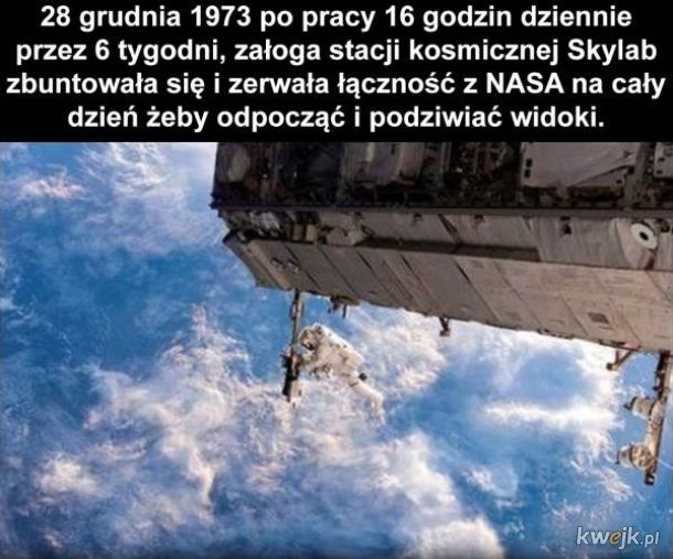 Stacja kosmiczna Skylab
