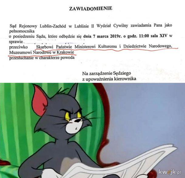 Polska język trudna