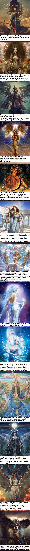randki mitologii greckiej usługa kojarzeń lds