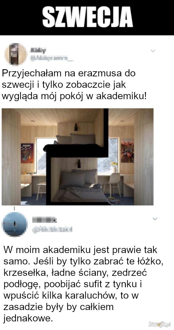 jakosc