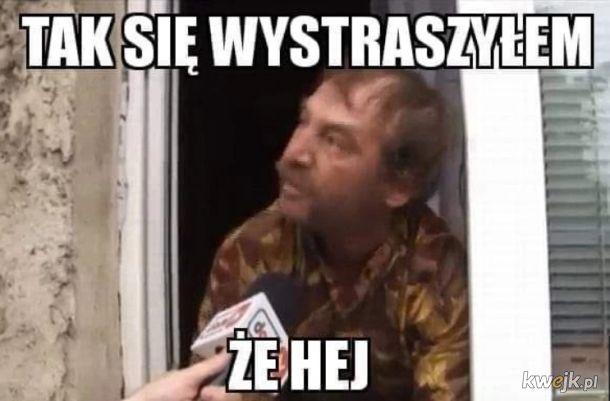 Memy po meczu Polska-Łotwa, obrazek 11