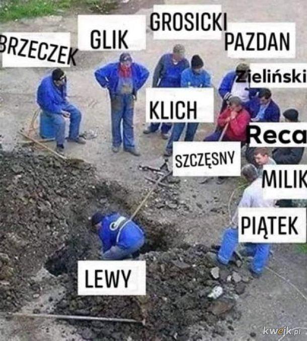 Memy po meczu Polska-Łotwa, obrazek 5