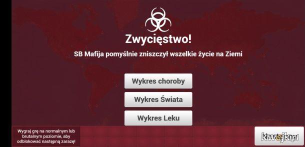 SB Mafija